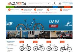 site wareega