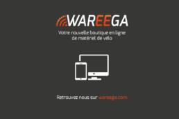 ouverture wareega