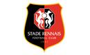 logo stade rennais fc